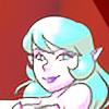 V23-flow's avatar