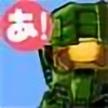 V2Buster's avatar