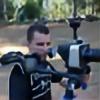 V2rocketproductions's avatar
