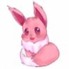 v33zo's avatar
