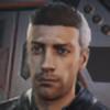 V3CTORIZ3R's avatar