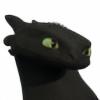 V3DT's avatar
