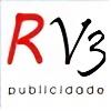 v3evandro's avatar