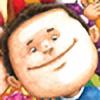 v3lv3l's avatar