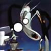 v3n0m607's avatar