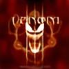 V3N0MX92's avatar