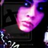 V3nomRos3's avatar