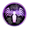 v3numb's avatar