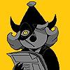 v3rdun's avatar