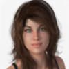 V3rginat0r's avatar