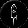 V3RL0V3N's avatar
