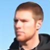 V3St1G3's avatar