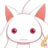 V42B's avatar