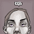 V4cu1's avatar