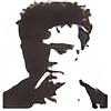 V4Design's avatar