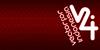 V4I's avatar