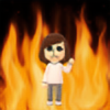 v4le-d0m's avatar