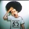 V4LERi4N's avatar