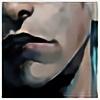V4Lyz's avatar