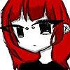 v4mps4ke's avatar