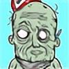 v4nCLR's avatar