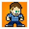 v4nd4m's avatar