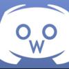 v4nilla122's avatar