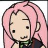 V4NN1's avatar