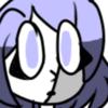 V4Sunshine's avatar
