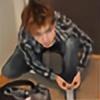 V4Vlady's avatar