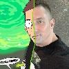 V4VOLTAGE's avatar
