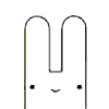 V511's avatar