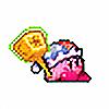 v6n18's avatar