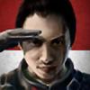 v86's avatar