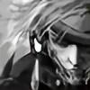 v8Atom's avatar