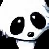 v8tiger's avatar