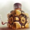 V972's avatar