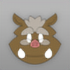V--R's avatar