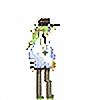 V--Tori's avatar