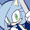 v-16's avatar