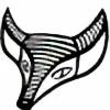 V-2schneider's avatar