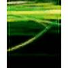 V-31's avatar