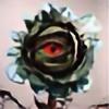 V-ace's avatar
