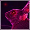 V-alkyrie's avatar