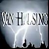 v-anhelsing's avatar