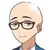 v-asco's avatar