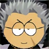 v-azazel's avatar