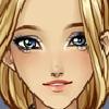 V-Chinetsu's avatar