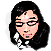 v-collins's avatar