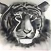 V-D-C's avatar
